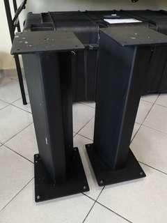 24 inch Speaker Stand