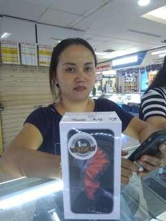 Iphone 6 Plus Bisa Dicicil Tanpa Kartu Kredit