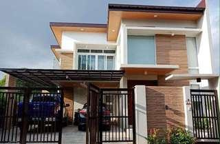 House and Lot along Marcos Highway Antipolo Rizal