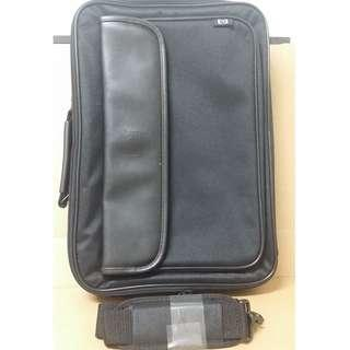 HP computer bags (2 pieces)