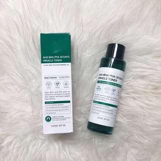 some by mi somebymi 30 days miracle toner