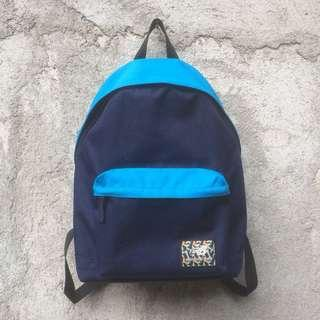 Backpack New Balance