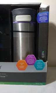 Contigo Autoseal Travel Mug/Tumbler