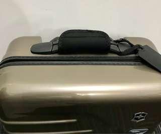 行李 / 重物護手墊