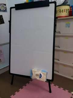 白板,畫板