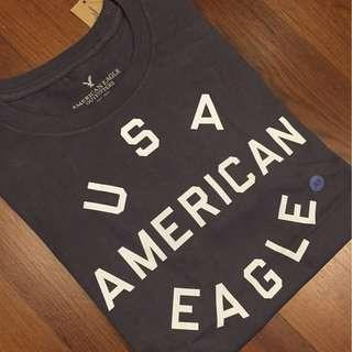 [INSTOCK] American Eagle Graphic Tee