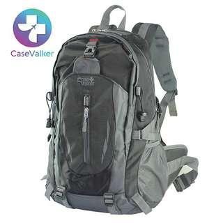Outdoor Backpack (40L - CASE VALKER)