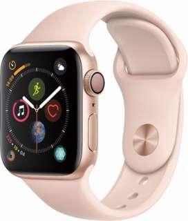 🚚 收全新或二手apple watch 三代或四代