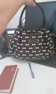 Kate Spade Bag small karen