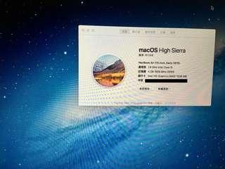 MacBook Air (15)