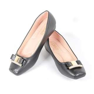 Flat Shoes For Women 530-88 Vden