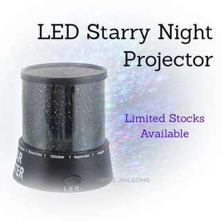 Night Lights Lamp Baby Toddler Child Kid Toy Sleep
