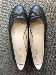 Cipela Flat Shoes