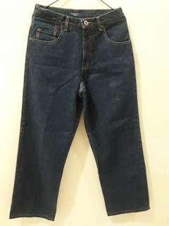 Original Guess Denim Pants size 28