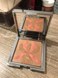 Sisley L'orchidee Highlighter Blush with White Lily