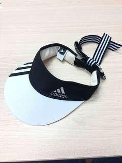 🚚 愛迪達高爾夫球帽子adidas