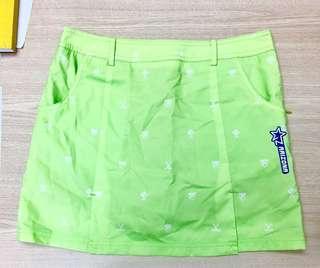 Ping高爾夫女裝裙褲🏌️♀️