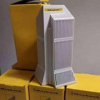 TABUNG MAYBANK TOWER (LIMITED)