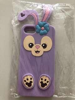 🚚 Bn stellalou iPhone 8 case Duffy case