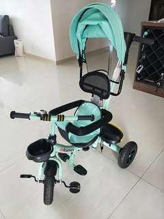 Kids Tricycle or Trike
