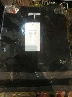 Kaos branded Lacoste Import ! Harga sale !