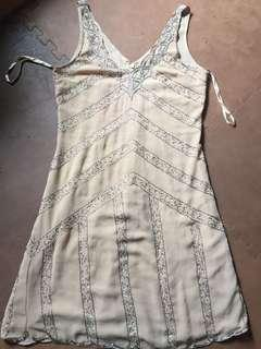 New look party dress