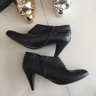 High Heel Zara  (Size 38)