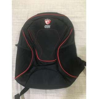 MSI Laptop Backpack