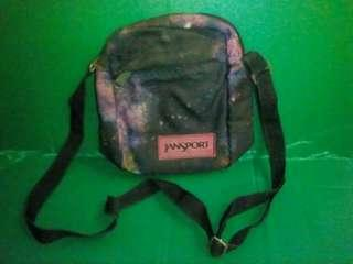 REPRICED Jansport sling bag