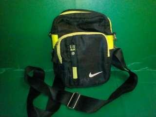 REPRICED Adidas sling bag