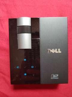 Projector DELL Mini Model M109s