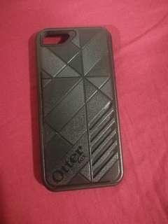 iphone 5, 5s, 5c case