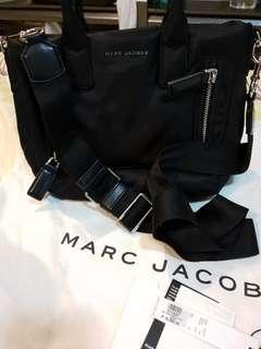 Marc Jacobs Mallorca Nylon Bag