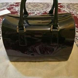 Reduced price Furla Candy Bag