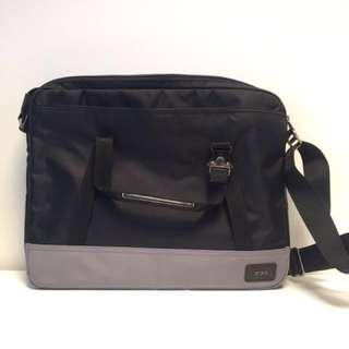 TUMI Laptop Bag (Sling)
