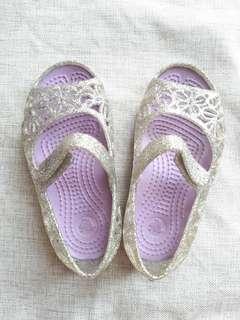 Sepatu Crocs Original (Second)