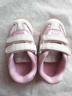 Sepatu Mothercare Original (Second)