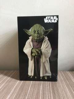 Sega Star Wars Limited Premium Figure Yoda