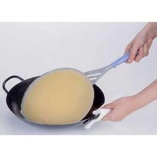 (5 paket) Pembeku Minyak Masak #CNYHOME