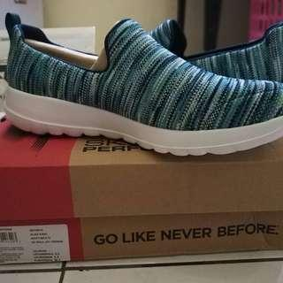 Skechers go walk joy 38.5 New