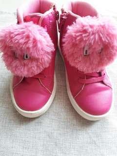 Sepatu H&M Original (Second)