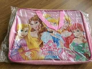 Princess Bag