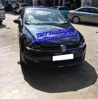 #jetexfilters_vw. #jetexfiltersasialink. Golf Mk7 1.4 in the house to upgrade Jetex Racing performance drop in air filter with 1.14 kpa flow rate washable & reusable ..