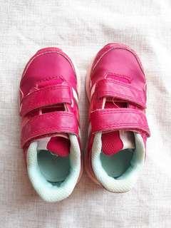 Sepatu Adidas Original (Second)