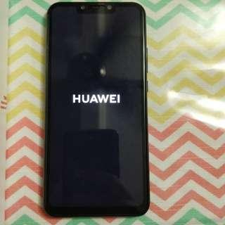 Huawei nova 3i 4gb/128