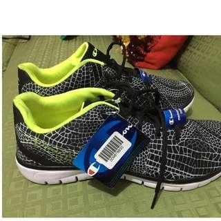 Brandnew Original Champion Running Shoes (Free Shipping)