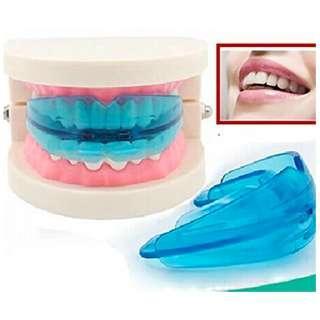 Teeth Alignment Teeth Trainer brand New