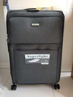 Koper / Luggage Luminor 28