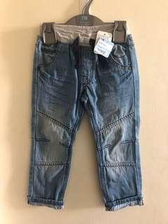 Mothercare Pants 2-3y