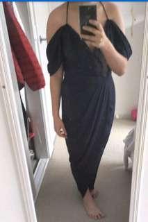 Brandnew Forever New dress size 10